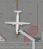 ATR42-blank.png