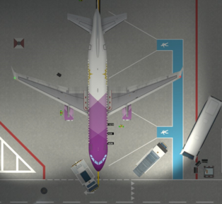 A319-crown.png