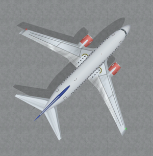 737-600