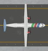 ATR72.png