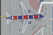 757-200.jpg