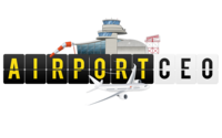 AirportCEO Header.png
