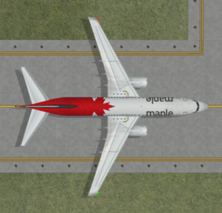 B7378.png