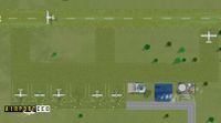 Small Airfield.jpg