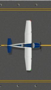 Cessna182.png