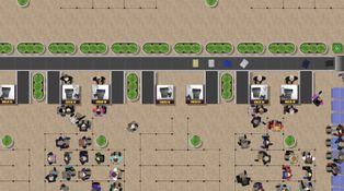 Passengers Queueing.jpg