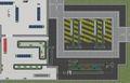 Conveyor Belt System.jpg