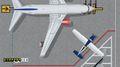 Cesna 182 and Boeing 737.jpg
