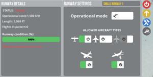 Runway Panel.png