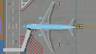 A320.png