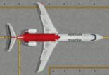 CRJ-700.png