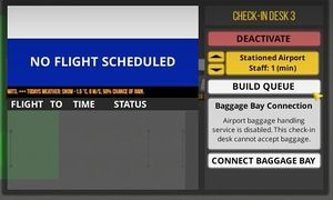 Check-in Desk Panel.jpg