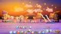 Alchemic Jousts 09.png