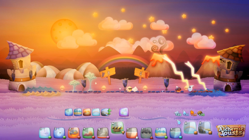 File:Alchemic Jousts 09.png