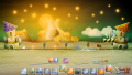 Alchemic Jousts 11.png