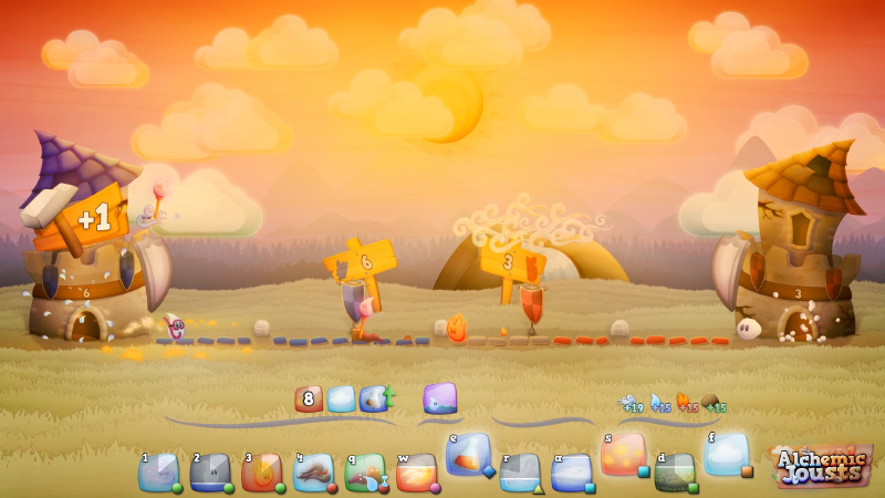 File:Alchemic Jousts 02.png