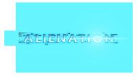Alienation Logo.png