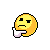 Emoji Secret Nexus Thinking.png