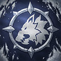 Frostwolf Insignia Portrait.png