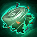 File:Hindering Winds Icon.png