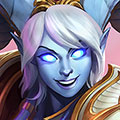 Yrel Hero Portrait.png