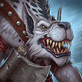 Grimtooth Portrait.png