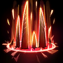 File:Impaling Blades Icon.png