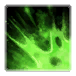 Slime Pod Poison Icon.png