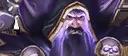 Targetinfopanel unit cursedhollow merc bruiser wizard.png