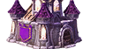 Targetinfopanel unit cursedhollow building keep.png