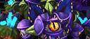 Targetinfopanel unit gardenofterror boss gardenterror.png