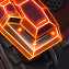 Neosteel Plating Icon.png