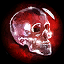 Glass Cannon Icon.png