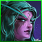Tyrande square tile.png