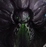 Abathur Icon.png