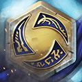 Vanndar Emblem Portrait.png