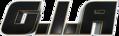 GIA Logo.png