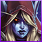 Sylvanas square tile.png
