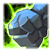 Mega Smash Boss Icon.png
