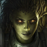 File:Remastered Kerrigan Portrait.png