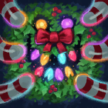 File:Wreath of Stitches Portrait.png