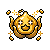 Emoji Secret Pachimari Gold.png