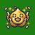 Emoji Secret Pachimari Gold.png