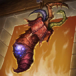File:Zergling Stocking Portrait.png