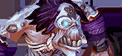 Targetinfopanel unit arthas ghoul.png
