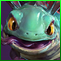 Brightwing square tile.png