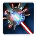 Seeker Missile Icon.png