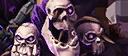 Targetinfopanel unit hauntedmines boss gravegolem.png