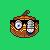 Emoji Secret Sapper Googly.png