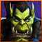 Thrall square tile.png